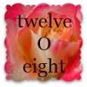 twelve-O-eight